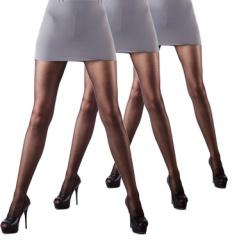 multi-legs