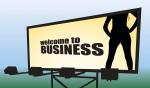 billboard_77386345